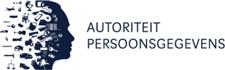 LECTA privé detective ingeschreven bij Autoriteit Persoonsgegevens
